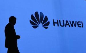 EEUU extiende la sombra del espionaje sobre Huawei