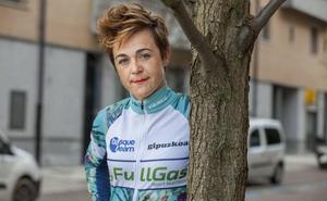 Leire Olaberria denuncia su exclusión de la selección estatal