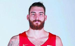 Julen Olaizola jugará cedido en el Lleida de LEB hasta final de año