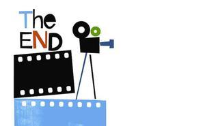 Los guionistas vascos se enfrentan al departamento de Cultura por el último reparto de sus ayudas