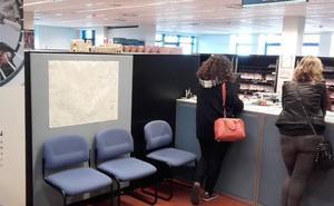 Euskadi mantiene las 35 horas hasta que el Estado decida si revisa la norma