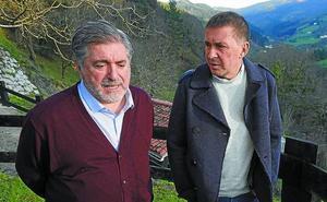 «Cataluña necesita un Txillarre para que los dos bandos se comuniquen»