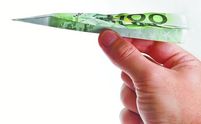 Nace el primer capital riesgo privado de Gipuzkoa, que invertirá en pymes vascas