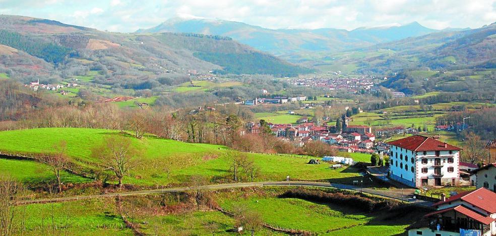 «Es falso que 228 explotaciones agrarias queden fuera de la catalogación de prioritarias»