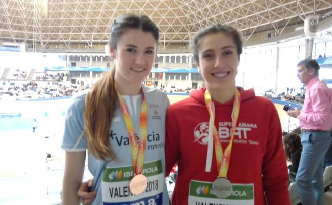 La historia se 'repite' en Valencia