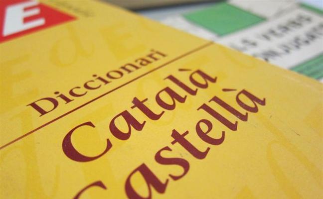 El vídeo sobre el castellano en Cataluña que arrasa en Twitter