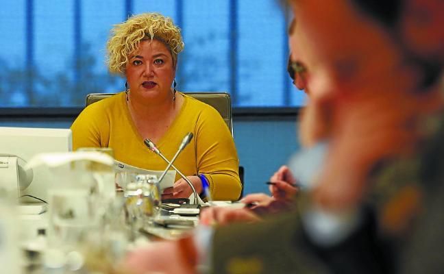 Diputación y municipios se alían para mejorar la detección precoz del maltrato infantil