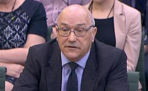 Oxfam investiga otros 26 casos de episodios sexuales inapropiados