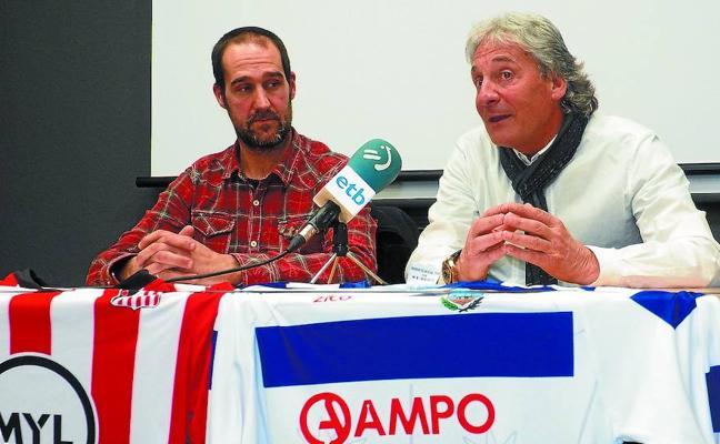El Elgoibar y el Idiazabal zanjan la polémica en torno al euskera