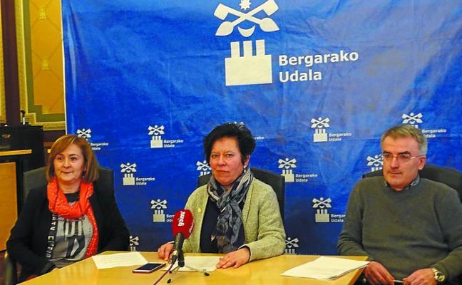 Plan Estratégico del Euskera, abierto a la participación