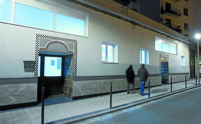 La Federación Islámica pide a Hacienda que le devuelva los impuestos de tres mezquitas