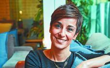 Adela González: «Si con mi testimonio he ayudado a una sola persona, estoy feliz»