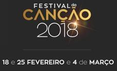 Polémica en Portugal por el supuesto plagio en un tema favorito a Eurovisión