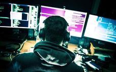 La Guardia Civil detiene a uno de los cabecillas de los ciberataques proindependentistas catalanes