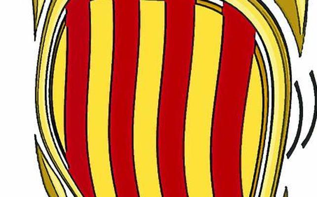 Cataluña y el bien común