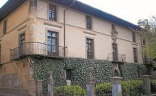 Un Zurbarán de 400.000 euros en Oñati