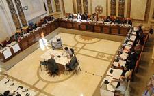 Donostia aprueba la ordenanza para regular los pisos turísticos