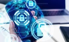 Los ciberataques aumentan un 6,7% en España