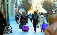 Competencia da marcha atrás y descarta impugnar la norma de pisos turísticos