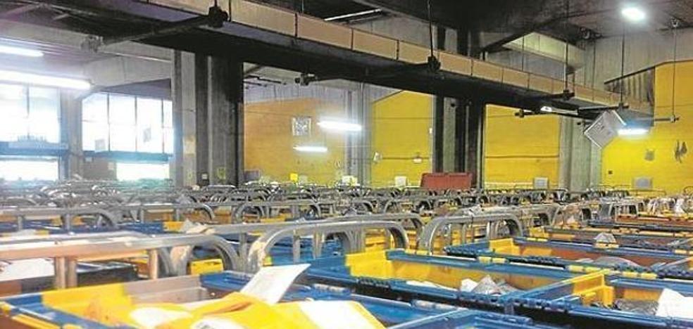 Las compras por internet suponen ya casi una de cada tres reclamaciones en Kontsumobide