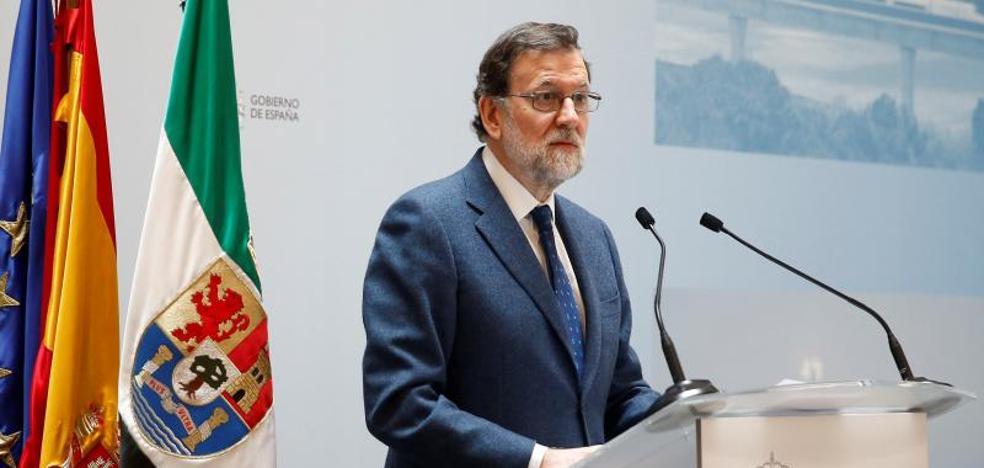El PP reclama a Sánchez mirarse en «el espejo» de la izquierda alemana
