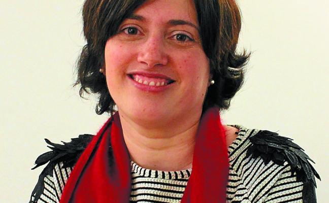 Ana Estévez: «El problema no es jugar online, es hacerlo sin control y que interfiera en tu vida»