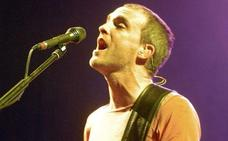 Travis revisará en directo 'The Man Who' en dos conciertos en España