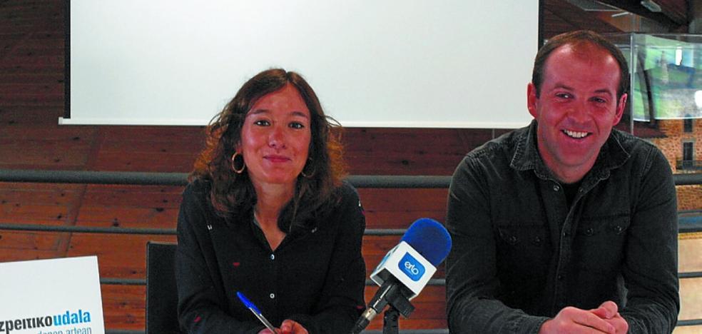 El Ayuntamiento lanza una oferta pública para contratar a siete personas