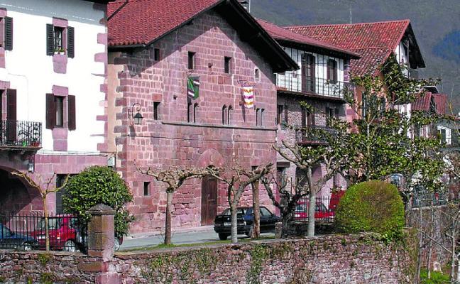 UPN pide al Gobierno que «intervenga» para garantizar la continuidad del Museo de Baztan