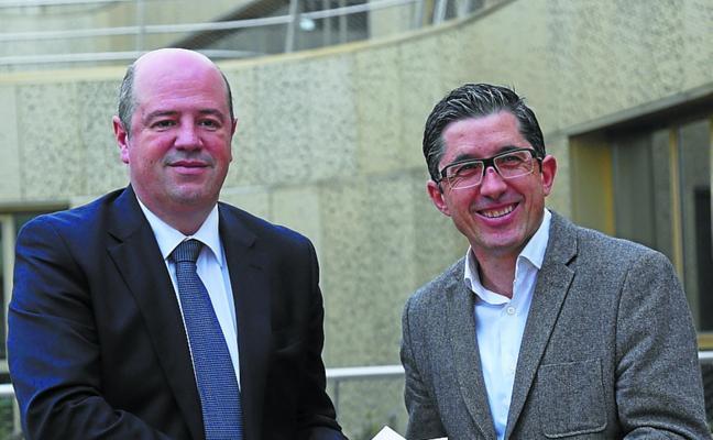 El Basque Culinary World Prize ya busca su tercer ganador