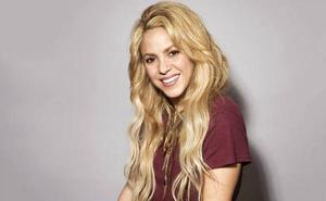 Shakira defraudó 10 millones