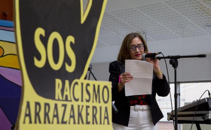 «Somos trabajadoras, no criadas»