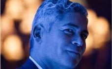 Boris Izaguirre: «La fama me enseñó a mentir»