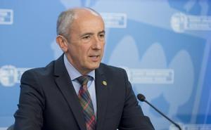 El Gobierno Vasco destina 13 millones de euros a servicios de asistencia jurídica gratuita