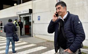 Los sindicatos de la Ertzaintza amenazan con «más medidas de presión» al no llegar a un acuerdo con Seguridad