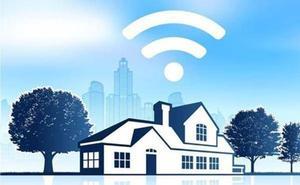 ¿Cómo saber si te están robando el wifi de casa? Cinco formas de evitarlo