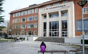 La huelga en la enseñanza pública se repite hoy tras un seguimiento desigual en el paro del miércoles