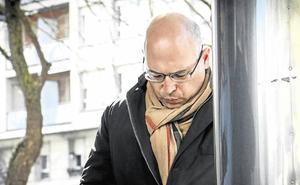 Alberdi denunció la trama de cobro de comisiones al ser excluida de un contrato por orden de De Miguel