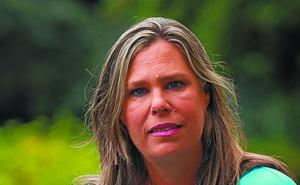 Sonja Massimo: «Los psicólogos han hecho una gran labor con los padres de Gabriel»