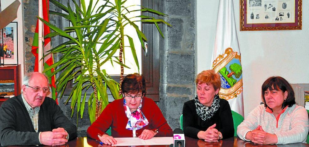 El Ayuntamiento defiende la reforma del edificio