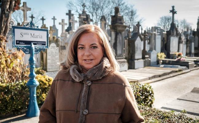 Covite se reunirá el próximo viernes con el alcalde de Baiona