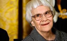 Los herederos de Harper Lee demandan la adaptación teatral de 'Matar a un ruiseñor'