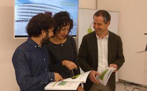 Euskal Herriko webguneen %16k dute euskarazko edukia