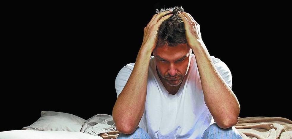 El peligro de abusar de los somníferos