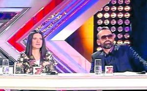 'Factor X' regresa a la televisión de la mano de Telecinco