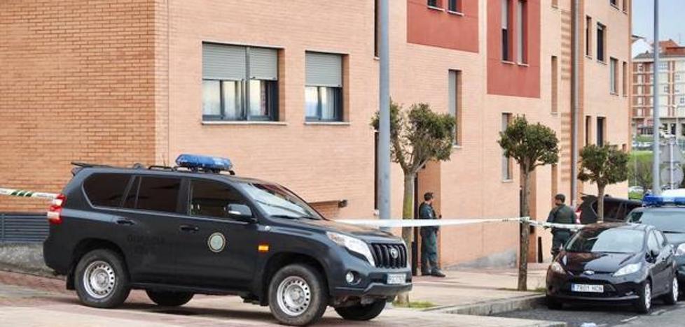 Cuatro detenidos en Portugalete y Bilbao en una operación contra el tráfico ilegal de personas