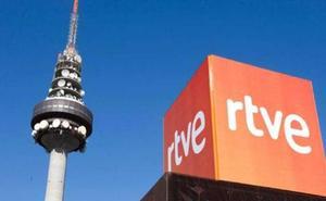 Competencia expedienta a RTVE por publicidad no permitida