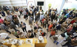 Gipuzkoa se ofrece al Gobierno Vasco para organizar 23 congresos de entidades públicas