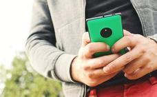 Los 5 factores principales para comparar tarifas móvil