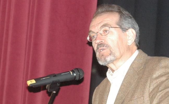 Miguel d'Ors y José Mateos abren hoy en Donostia Poesialdia